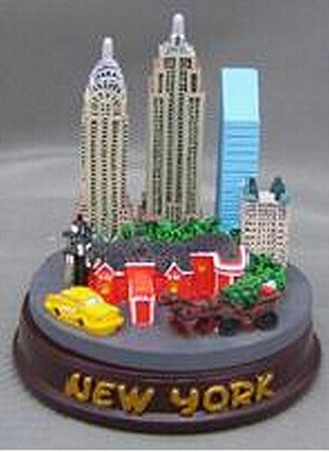Souvenir Amerika Magnet Kulkas Bentuk Liberty 9 new york freiheitsstatue mit flagge statue of liberty 19 cm souvenir usa amerika