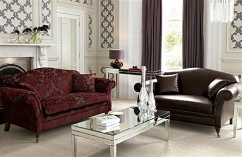 marks and spencer living room ideas wallpaper is back house to home