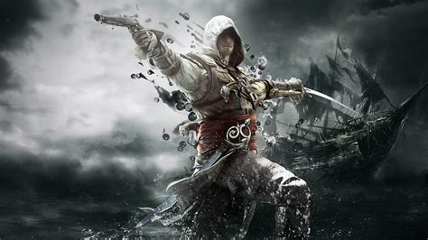 assassin s creed 4 black flag jackdaw cosmetic upgrades