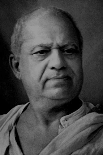 Dadasaheb Phalke Smarak, a tribute to Indian Cinema