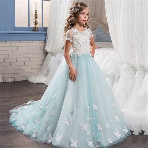 Wedding Frocks For by 20 Best Wear Frocks Dresses Designs For