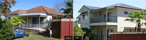luxury licensed qualified home builders renovators sydney