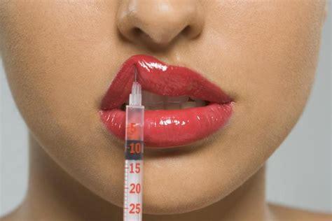 trend fashion trend kecantikan sulam bibir dan sulam alis sulam bibir ala kylie jenner prelo blog tips review