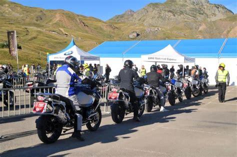 Bmw Motorrad Days Formigal 2014 by Bmw Motorrad Days Formigal 2015 F 243 Rmulamoto