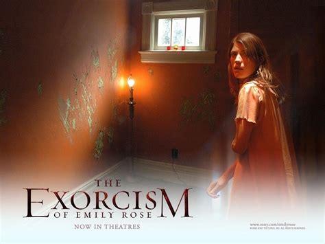 sedute spiritiche testimonianze the exorcism of emily portale della magia