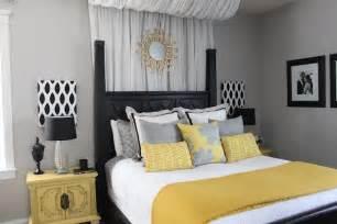 quartos em tons de cinza made decor