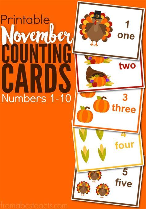 printable thanksgiving cards for kindergarten 1185 best thanksgiving pilgrim theme images on pinterest