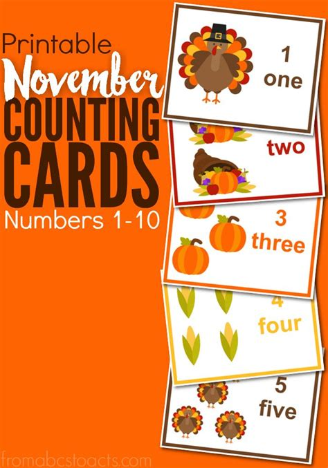 printable thanksgiving cards for preschoolers 1185 best thanksgiving pilgrim theme images on pinterest
