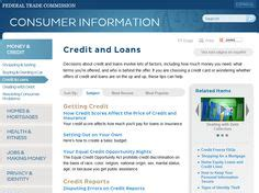 Office Of Consumer Credit Commissioner by The Usa Funds Student Loan Repayment Calculator Provides