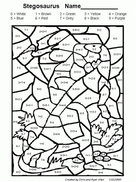 Free Coloring Pages For 2nd Grade 3rd Grade Coloring Pages With Regard To Encourage In by Free Coloring Pages For 2nd Grade