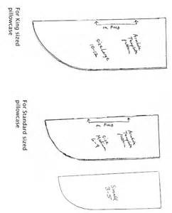 Armhole Template For Pillowcase Dress by Pin By Raina Kunde On Sewing And Dress Ideas