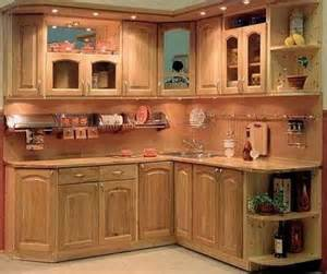 Kitchen Corner Cupboard Ideas by Small Kitchen Trends Corner Kitchen Cabinet Ideas For