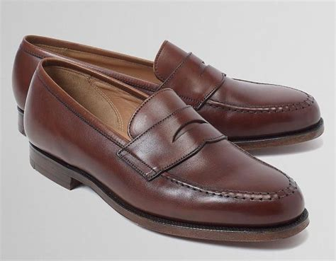 pennies in loafers loafers theshoebuff my memories