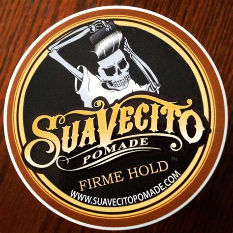 Pomade Gatsby Gold 17 best images about grease and pomade on