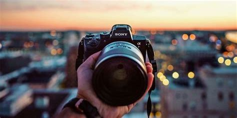 8 best sony camera reviews in 2018 top rated digital