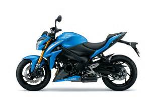 Moto Suzuki Suzuki Whet Your Appetite For The Upcoming Launch