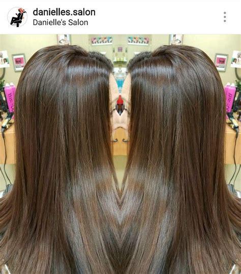 milk chocolate brown hair color best photos ideas best photos 25 best ideas about chocolate brown hair on pinterest