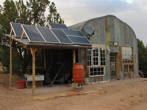 cody lundin house 11 best cody lundin s house images on pinterest cody lundin survival and earthship
