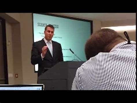 Attempting Elizabeth humble isd presentation attempting to justify hiring
