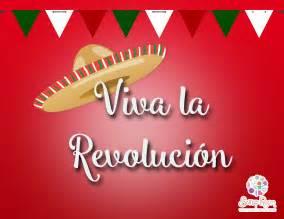 dia 20 de noviembre la revolucion mexicana para pintar 20 de noviembre d 237 a de la revoluci 243 n mexicana