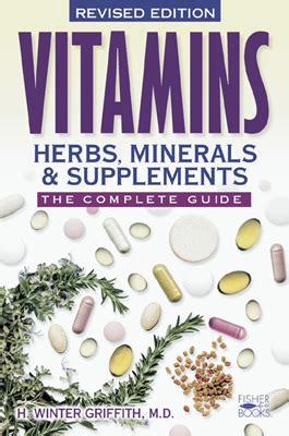1 vitamins herbs minerals to naturally get rid of dht 5ar stop vitamins herbs minerals supplements the complete