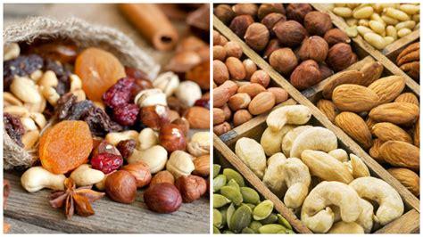 que alimentos contienen magnesio 10 alimentos ricos en magnesio que tomar 225 s todos los d 237 as