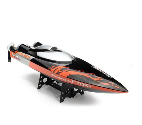 Boat Ft012 Romote Controller Part Parts feilun ft010 rc boat parts with brushed brushless motor