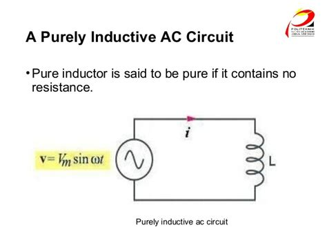 inductive reactance in ac circuits inductive reactance rlc circuit 28 images rlc circuits to understand an rlc circuit let us