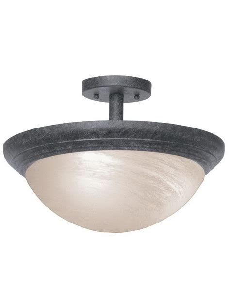 Cheap Flush Ceiling Lights 25 Best Ideas About Discount Light Fixtures On Chandelier Ideas Closet Chandelier