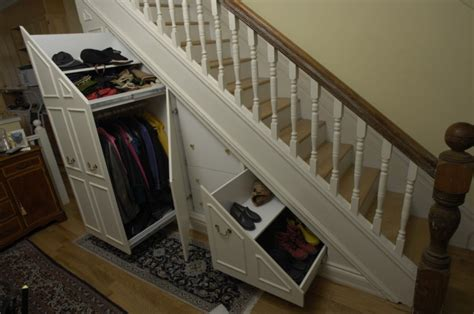 ikea stairs under stairs storage solutions ikea quotes