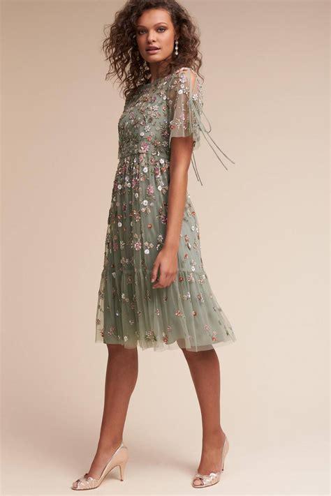 should women over50 wear long dresses bobbi dress anthropologie