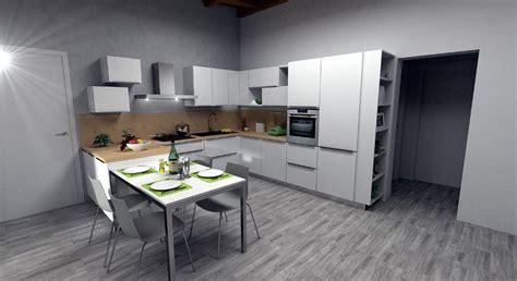 progetti cucine moderne progetti cucine moderne top progetti cucine in muratura