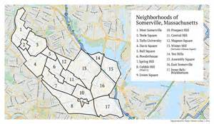 somerville map browse properties for sale in central hill ma charles