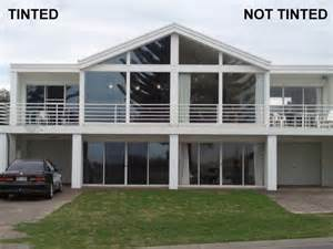 window tint for home home office tinting victor harbor window tinting