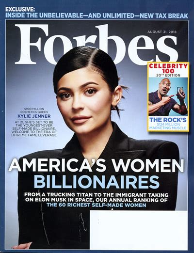 best business magazine top 10 business magazines forbes bloomberg businessweek