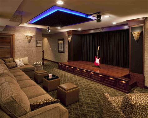 home music room how to design a music studio in your own home my redding