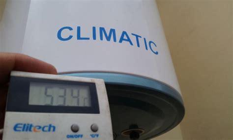 Water Heater Baru water heater generasi baru tanpa listrik gas solar