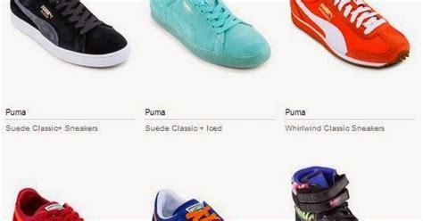 Jual Kasut Futsal jual kasut original terkini jual kasut bola futsal murah