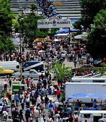 san jose flea market map san jose flea market sanjose