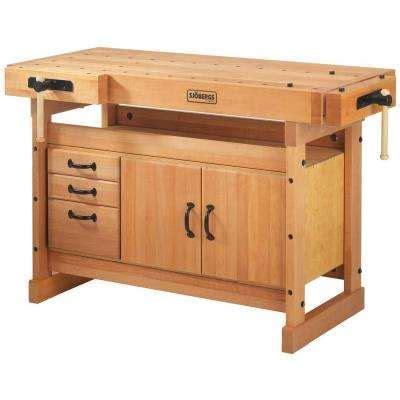 work bench accessories yes workbenches workbench accessories garage storage the