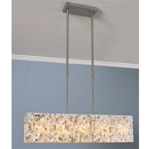 mother of pearl chandelier lighting mother of pearl island chandelier shades of light