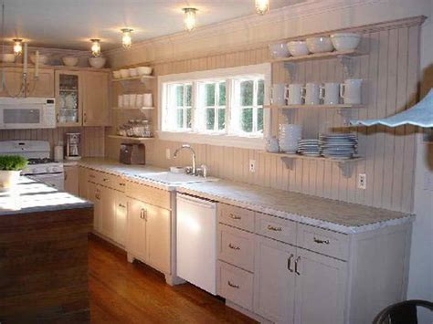 kitchen cabinets beadboard kitchen beadboard kitchen cabinets images beadboard