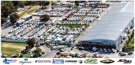 boat sale melbourne new boat sales melbourne jv marine world