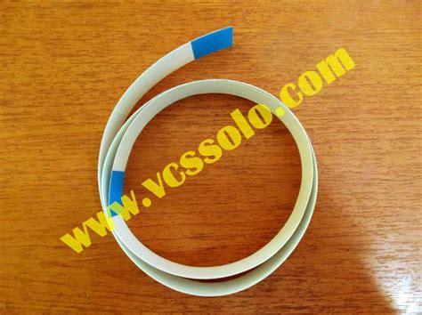 Grosir New Friza Printing Murah grosir kabel panel epson lq2190 murah