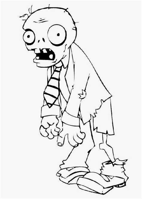 zombie head coloring page zombie head coloring pages colorings net