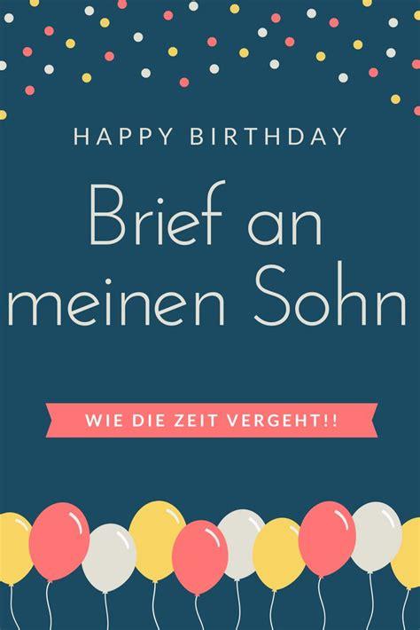 Offizieller Brief Zum Geburtstag 17 Best Ideas About Spiele Zum Geburtstag On Spiele Zum Kindergeburtstag