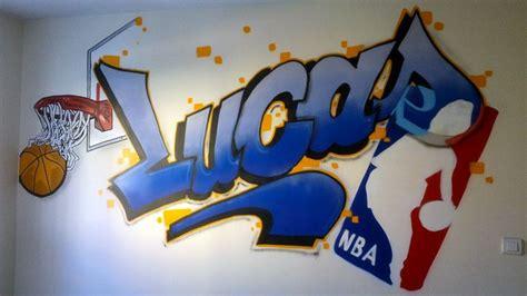 epingle par pigmyponey sur street art en  deco