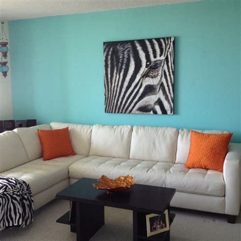 tiffany blue living room 17 best images about tiffany blue walls on pinterest
