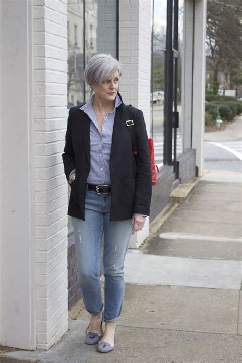 spring fashion 50 year old casual outfits for 50 year old woman 50th spring and woman
