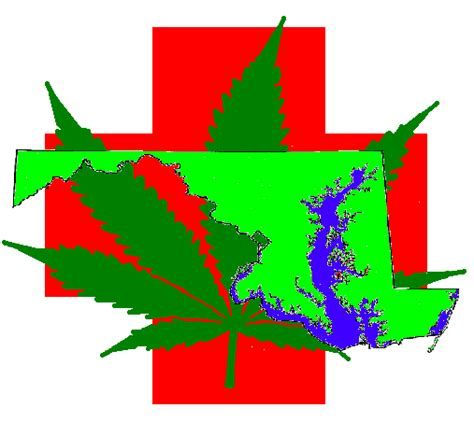 louisiana contacts links and more a medical cannabis maryland contacts links and more a medical cannabis